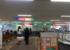 兵庫県旅券事務所がある「神戸国際会館」ってどこにあるの?-神戸旅券事務所のご案内